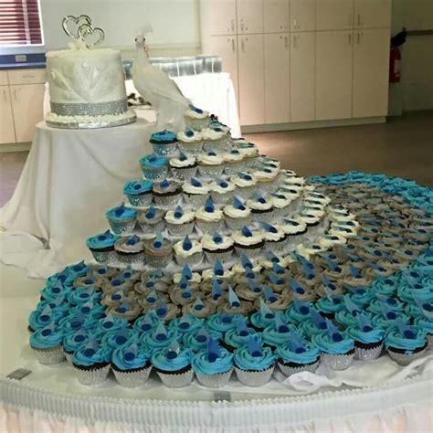 peacock wedding cake hochzeit ideen - Hochzeitstorte Pfau