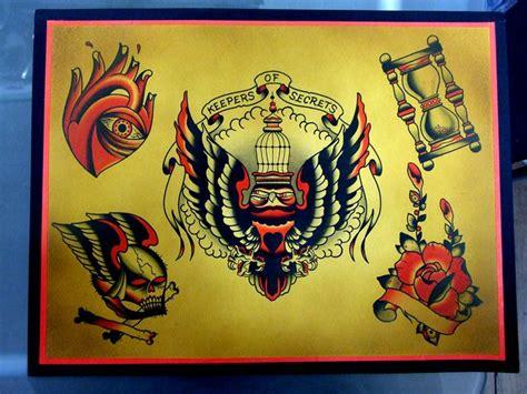 tatuajes de dise 241 o noche de brujas 150 mejores im 225 genes de flashy to classy en pinterest