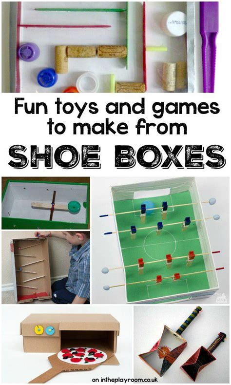 shoe box crafts for sweet and spicy bacon wrapped chicken tenders diy