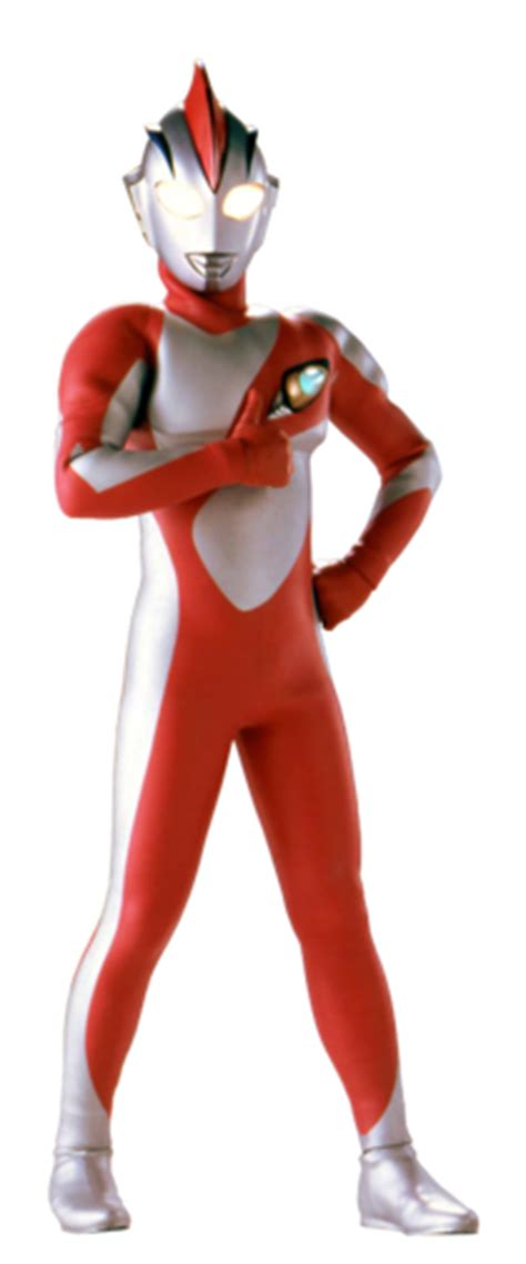 Patung Ultraman 3 mengenali watak ultraman part 3 diari seorang