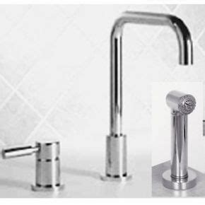 watermark kitchen faucets watermark 26 7 1 3a tib kitchen fixtures kitchen faucet