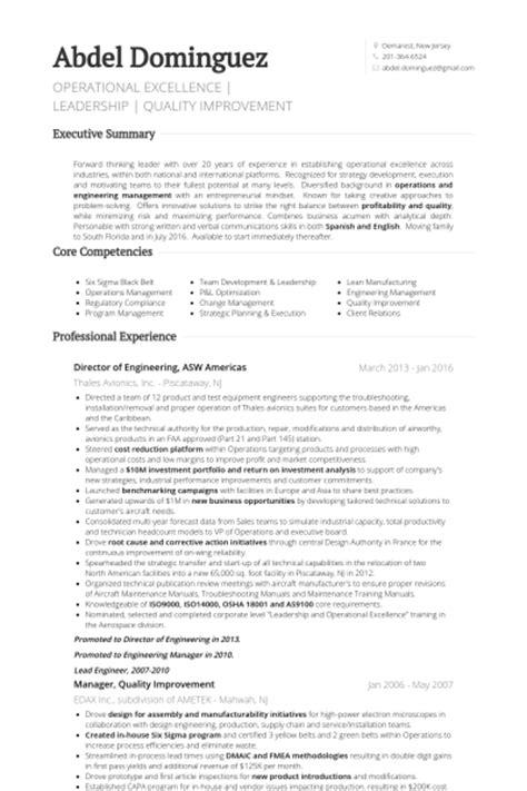 resume format for software engineer in usa diretor de engenharia exemplo cv visualcv retomar amostras de banco de dados