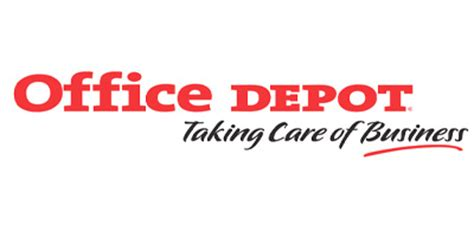 Office Depot Printing Services by Thumbnail Image Office Depot 123108 Thermal Printers