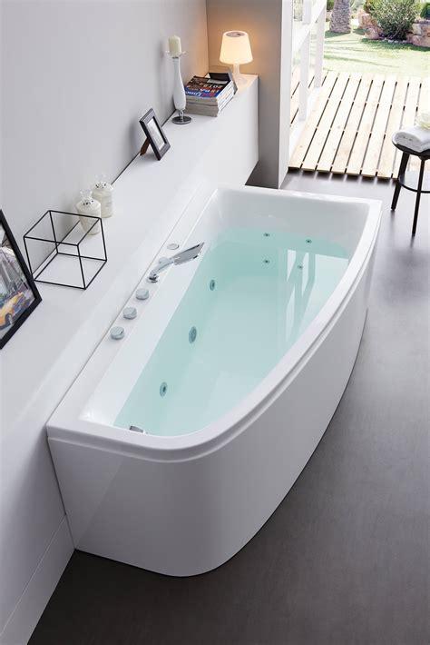 ssww bathroom ssww bathroom 28 images selangor ssww bathtubs jacuzzi
