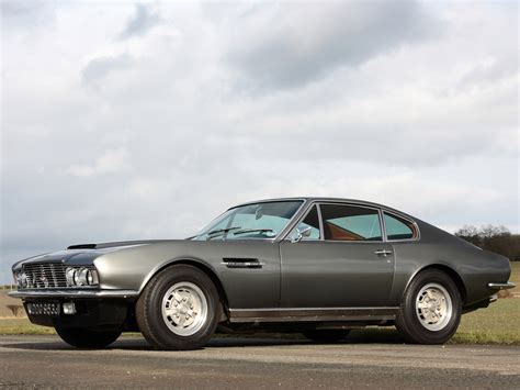 1967 Aston Martin by Mad 4 Wheels 1967 Aston Martin Dbs Best Quality Free