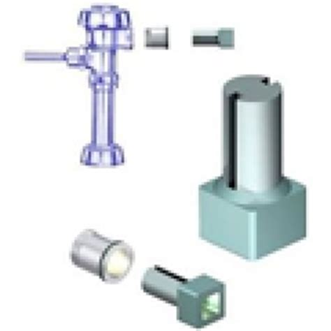 Specialty Plumbing Supplies by Plumbing Specialty Tools Heavy Duty Supplies