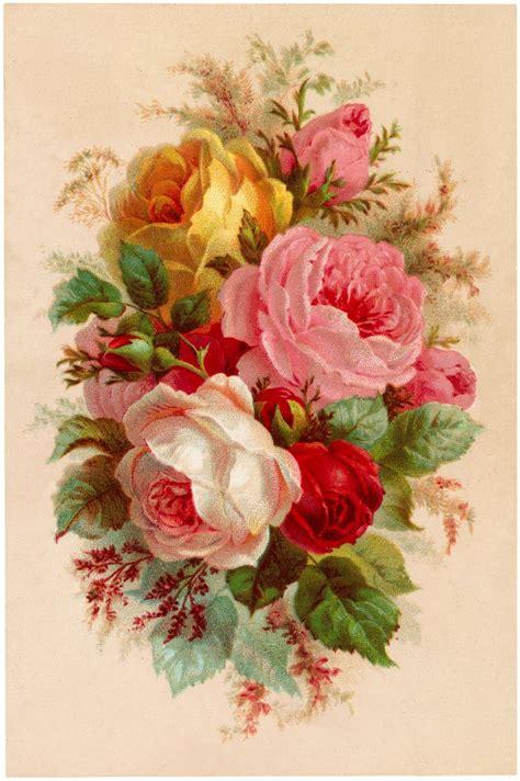 Flower Vintage best 25 vintage flowers ideas on lace flowers