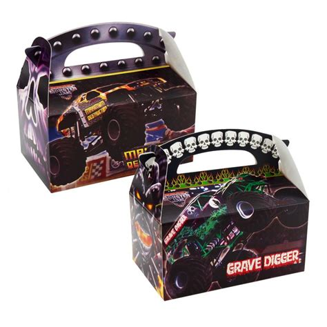 monster jam truck party supplies 79 best images about monster jam party on pinterest