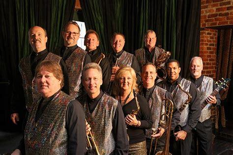 the swing kings band ece kos band kings of swing