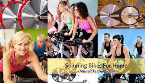 best spin bikes for home best 3 spinning bike deals for home use our reviews to