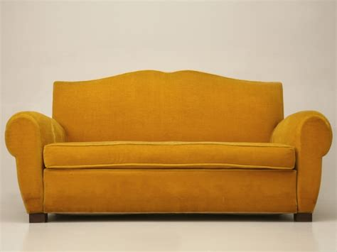 different styles of sofas staying comfy the 7 different kinds of sofas