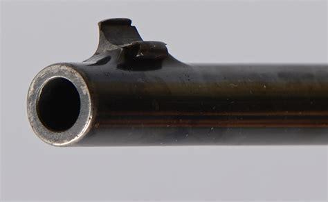 719 Semi Premium lot 719 model 1907 winchester 351 semi automatic rifle