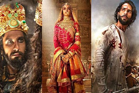 padmaavat budget  day box office collection highest