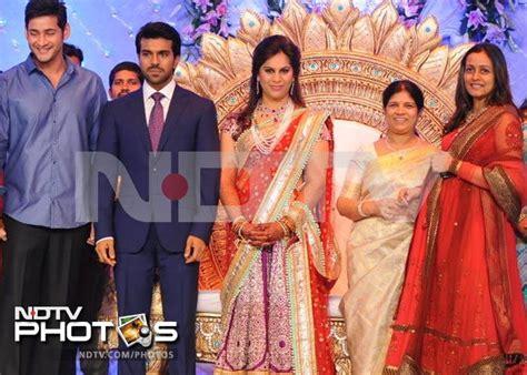 Marriage Related Photos by Namrata Shirodkar Marriage Photos Related Keywords