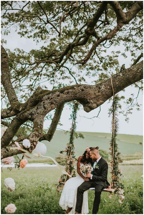 swing wedding best 25 wedding swing ideas on pinterest marriage dress