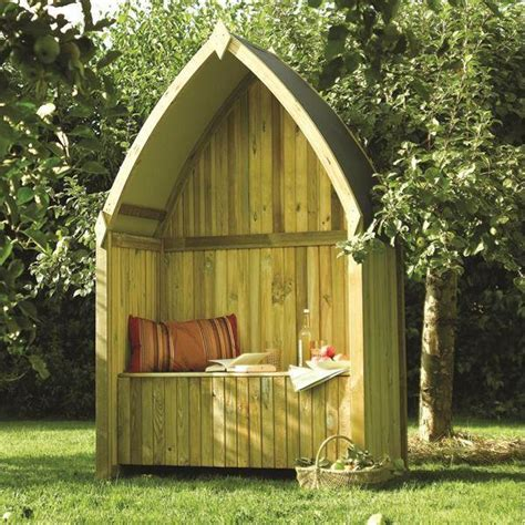 Wooden Arbour Cheap Wooden Garden Arbours For Sale Buy Gazebo