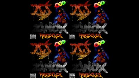 Download Mp3 Dj Zinox Remix 2013 | dj zinox ft afunika how dare u vanuatu remix 2013