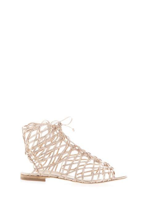 webster gladiator sandals webster webster delphine gladiator leather
