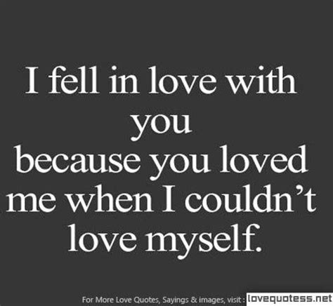 Love Quotes Short For Him by 1000 Love Quotes For Him On Pinterest Love Quotes For