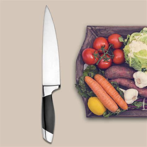 cours cuisine aix cours de cuisine aix en provence 28 images 10 bonnes