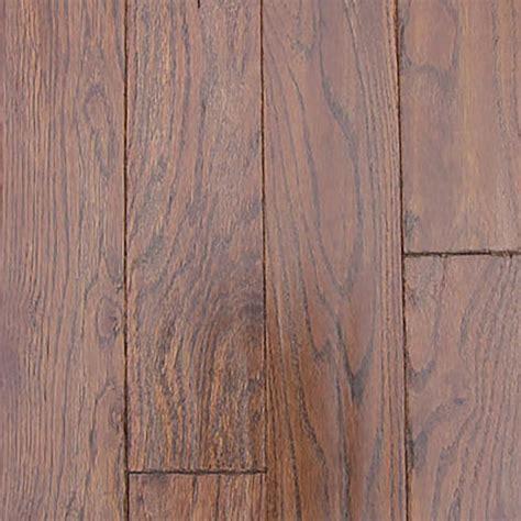 blue ridge hardwood flooring oak molasses hand sculpted solid hardwood flooring 5 in x 7 in