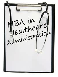 Mba With Concentration In Healthcare Administration 1000 ideas about healthcare administration on