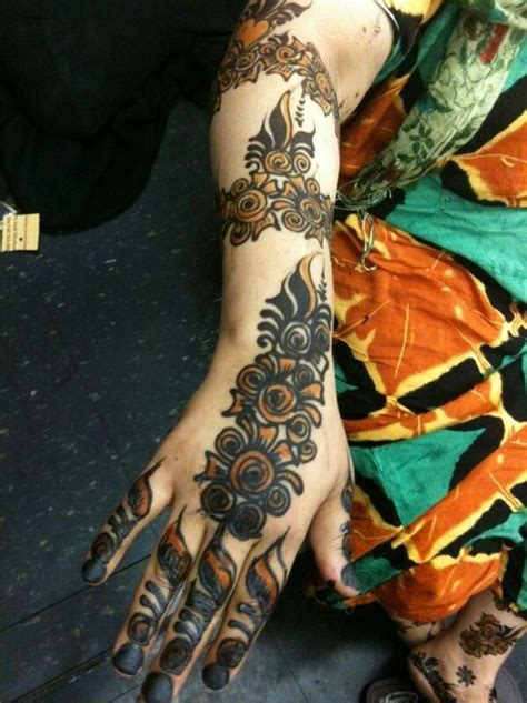 henna tattoos minneapolis 17 best images about h e n n a on beautiful