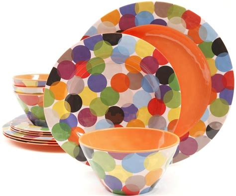 %name Multi Colored Dishes   hd backgrounds: cool background designs