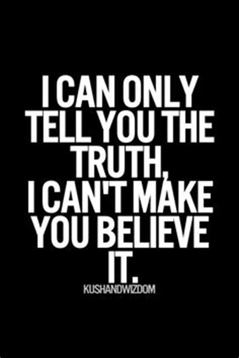 10 school truths no one is telling you about books telling lies quotes on lying quotes