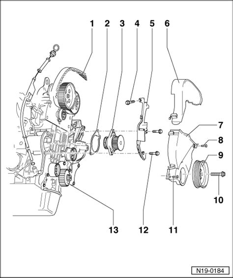 vw golf mk4 1 6 engine diagram volkswagen wiring diagram
