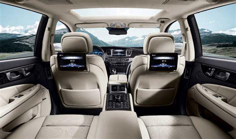 Lu Kabut Grand New Avanza spesifikasi mobil grand avanza veloz terbaru 2016