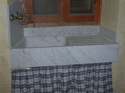 arredo bagno legnano lo scalpellino bagni piani in marmo castano legnano busto