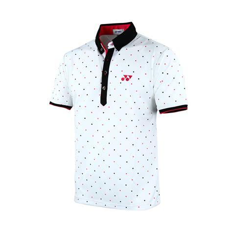 Termurahbaju Bulutangkis Yonex Terbaru sribu office clothing design desain baju untuk ba