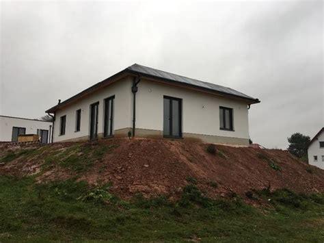 Haus Zu Mieten Gesucht haus zu vermieten in niederaula vermietung h 228 user kaufen