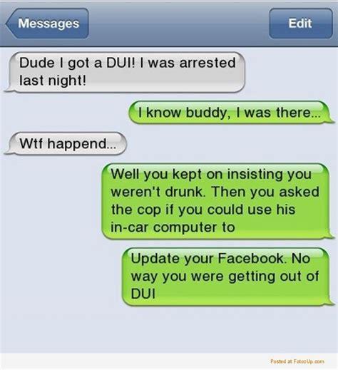 best drunk text messages laugh out loud pinterest