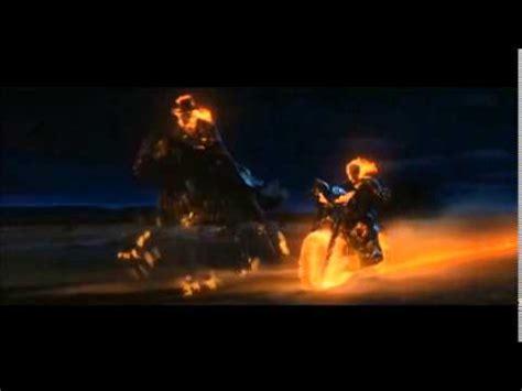 film ghost riders in the sky ghost rider music video ghost riders in the sky by