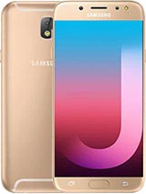 Exporia Denim Samsung J7 Pro Exporia Samsung J7 Pro samsung galaxy j7 phone specifications