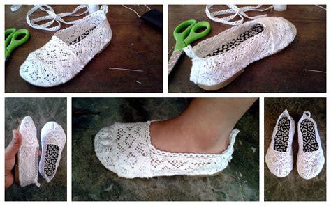 paso a paso de como hacer zapatos tejidos para nina zapatillas para ni 241 a de encaje crochet paso a paso