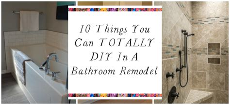 diy bathroom remodel estimate calculator diy remodeling bathroom do it yourself bathroom remodel home decoration bathroom accessories