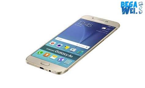 Harga Jual Kembali Samsung A8 harga samsung galaxy a9 dan spesifikasi juli 2018