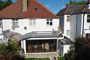 house extensions london south east buildersse builders