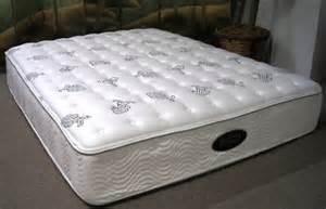 simmons black mattress floridamattress simmons beautyrest black label