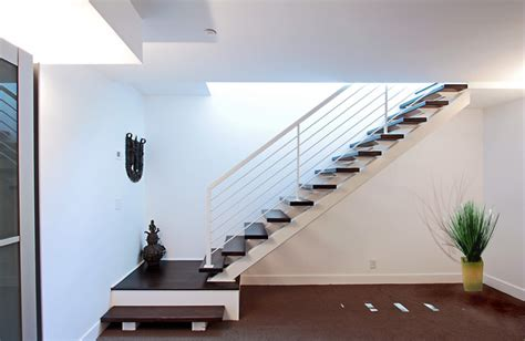 home design app stairs anthony wilder design build inc creates a quot house of