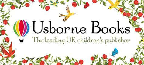 picture book submissions uk usborne children s books leading independent children s