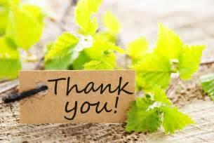 6 cara beda mengucapkan you re welcome dan thank you yang jarang digunakan orang daily