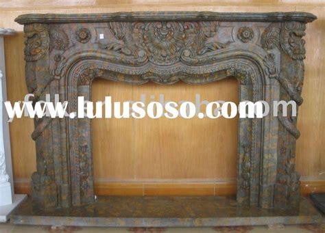 Decorative Fireplace Surround by Wood Fireplace Mantel Surround Wood Fireplace Mantel