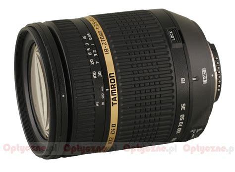 Tamron 18 200mm F35 63 Di Ii Vc Canon Nikon tamron af 18 200mm f35 63 xr di ii ld html autos weblog