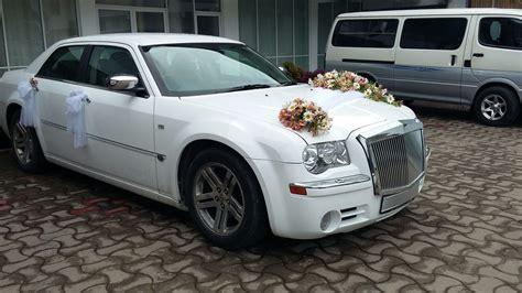 chrysler rolls royce chrysler 300c rolls royce weddingcars lk