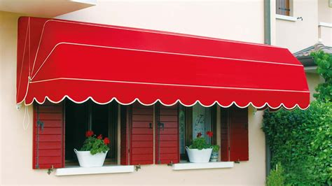 house awnings ireland canopies and roof systems ireland canopies walkway