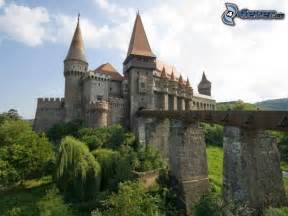 home of dracula castle in transylvania dracula s castle